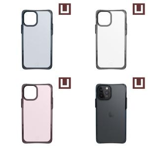 """[U] Ốp UAG Mouve iPhone 12 Pro 6.1"""" (chính hãng)"""